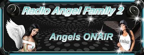Radio Angel Family 2